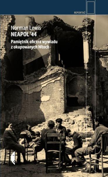 Neapol '44