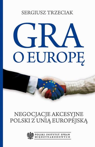 Gra o Europę