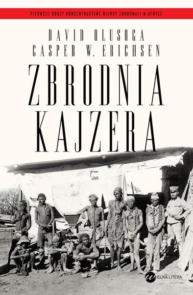 Zbrodnia Kajzera