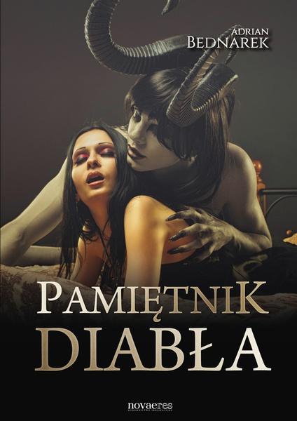 Pamiętnik diabła