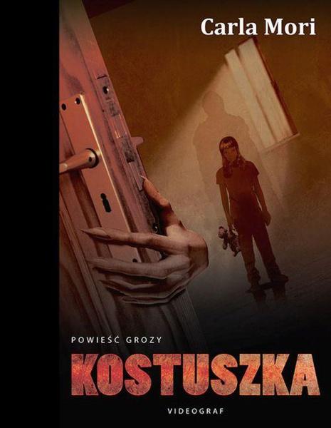 Kostuszka