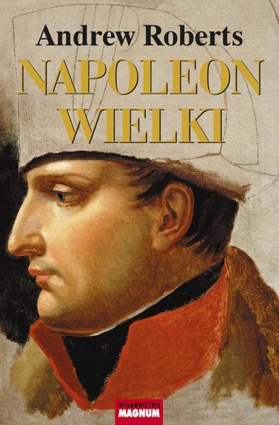 Napoleon Wielki