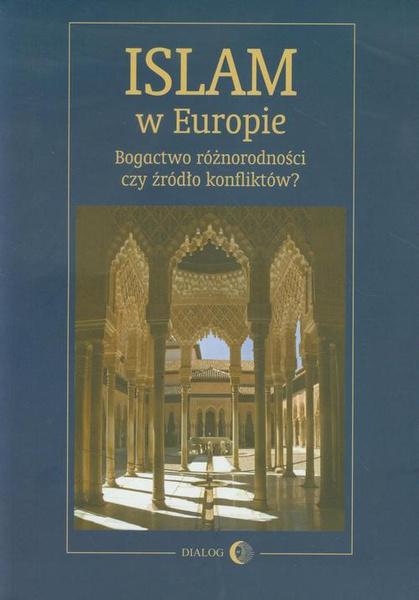 Islam w Europie