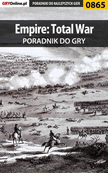 Empire: Total War - poradnik do gry