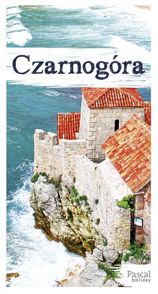 Czarnogóra Pascal Holiday