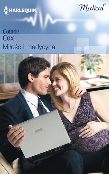 Miłość i medycyna