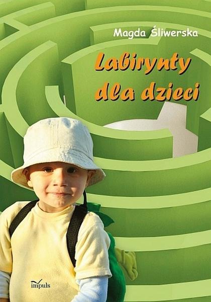 Labirynty dla dzieci