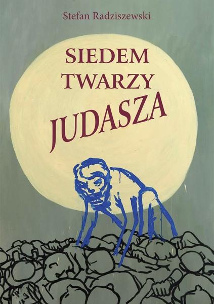 Siedem twarzy Judasza