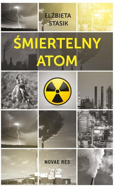Śmiertelny atom