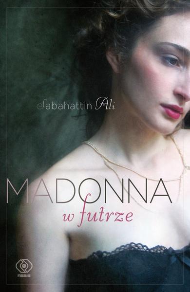 Madonna w futrze