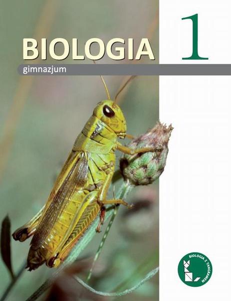Biologia z tangramem 1. Dodatkowe materiały edukacyjne
