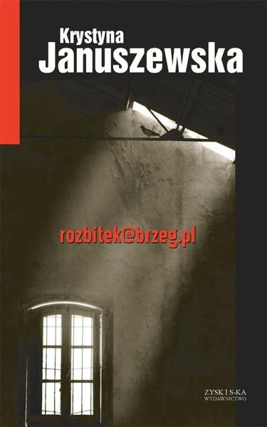 Rozbitek@brzeg.pl