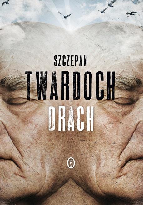 Drach - Szczepan Twardoch