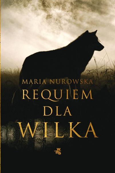 Requiem dla wilka