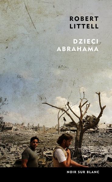 Dzieci Abrahama