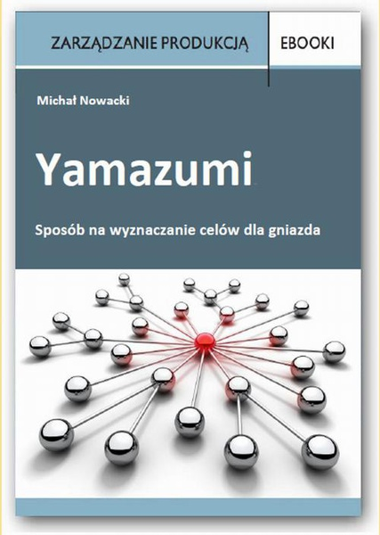 Yamazumi. Sposób na wyznaczanie celów dla gniazda