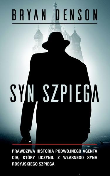 Syn szpiega