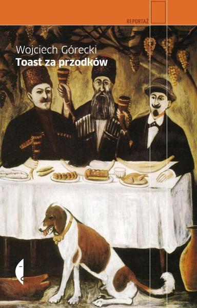 Toast za przodków
