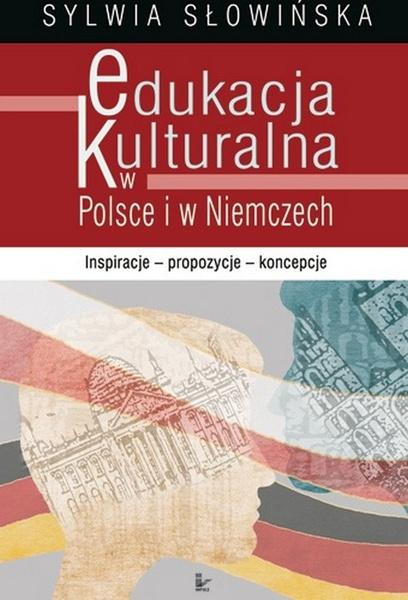 Edukacja kulturalna w Polsce i w Niemczech