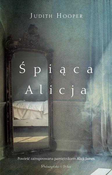 Śpiąca Alicja