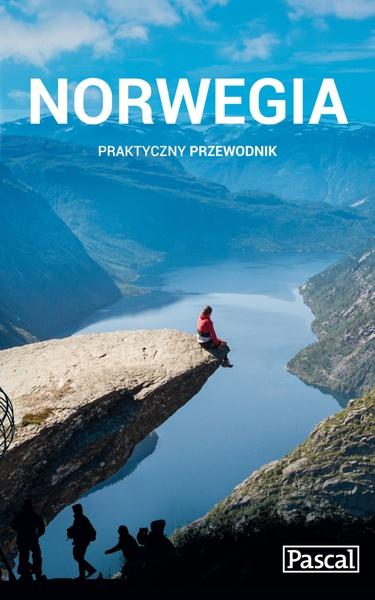 Norwegia - Praktyczny przewodnik