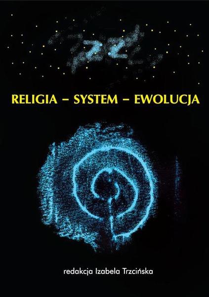 Religia - System - Ewolucja