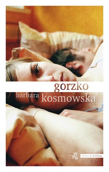 Gorzko