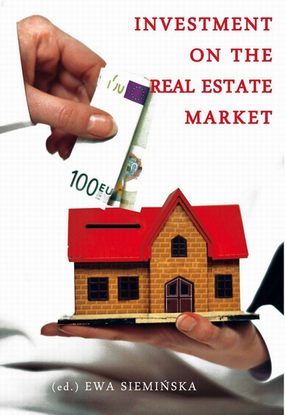 Investment on the real estate market