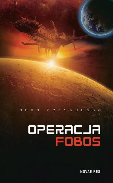 Operacja Fobos