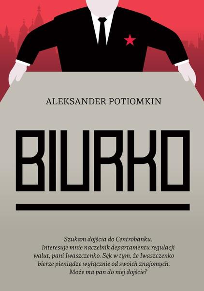 Biurko