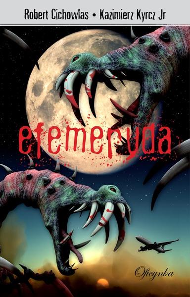 Efemeryda
