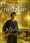 ebook Most marzeń - Anne Bishop