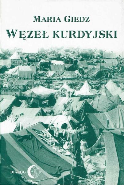 Węzeł kurdyjski