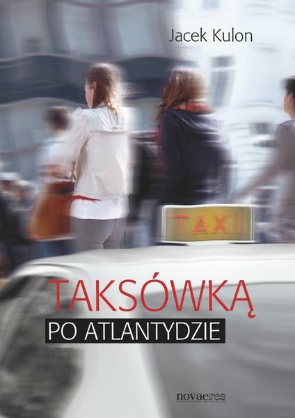 Taksówką po Atlantydzie