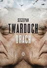 ebook Drach - Szczepan Twardoch