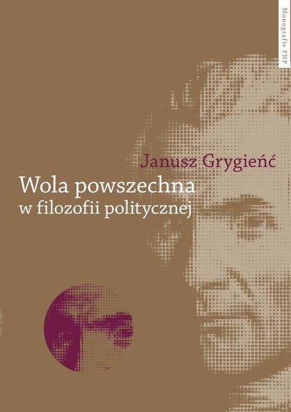 Wola powszechna w filozofii politycznej