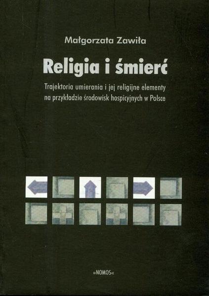 Religia i śmierć