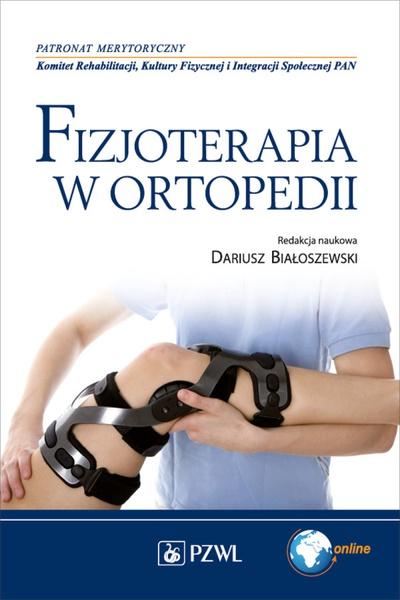 Fizjoterapia w ortopedii