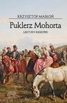 ebook Puklerz Mohorta. - Krzysztof Masłoń
