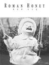 ebook Baw się - Roman Honet