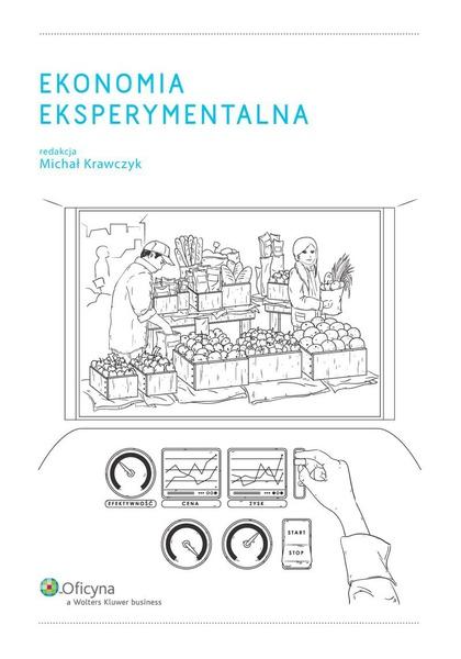 Ekonomia eksperymentalna