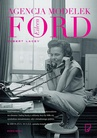 ebook Agencja modelek Eileen Ford - Robert Lacey