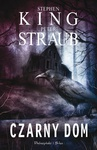 ebook Czarny dom - Stephen King,Peter Straub