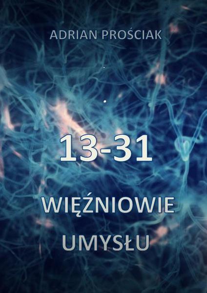13-31