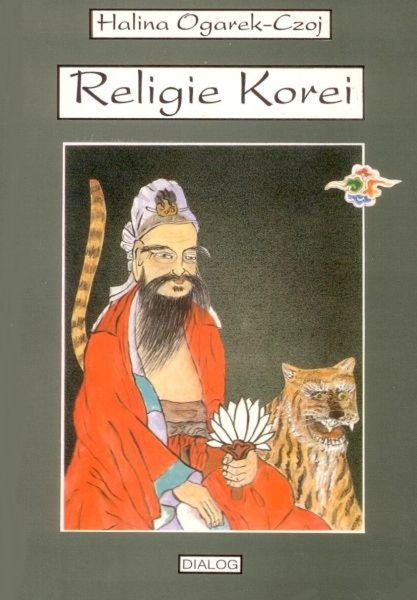 Religie Korei. Rys historyczny