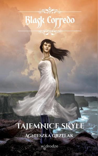 Tajemnice Skyle t. IV
