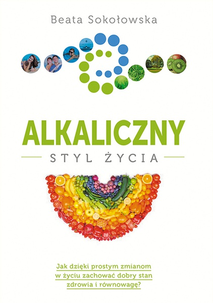 Alkaliczny styl życia