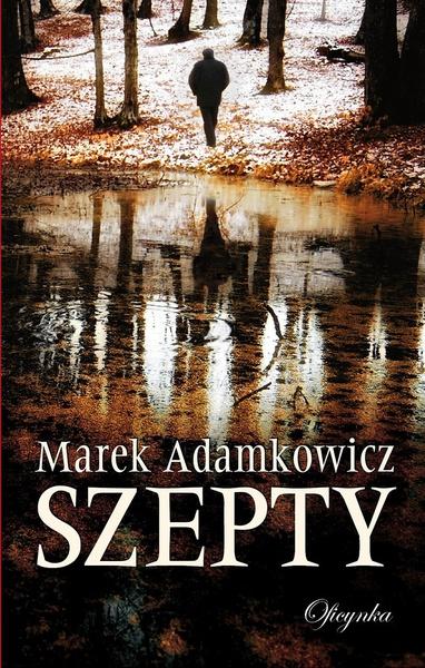 Szepty