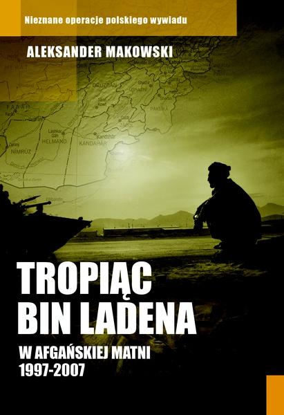 Tropiąc Bin Ladena
