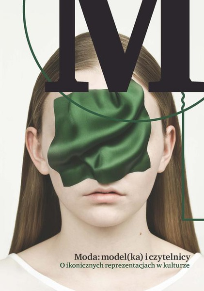 Moda: model(ka) i czytelnicy